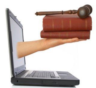 как заполнить дневник по практике юриста