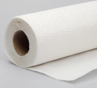 из бумаги