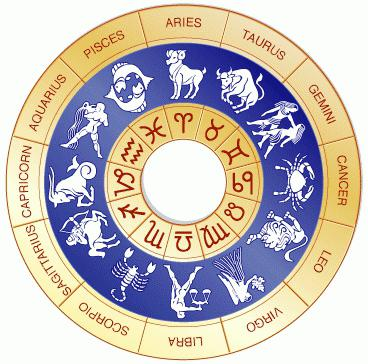 Какие самые плохие знаки зодиака
