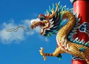 Как звонить в Китай