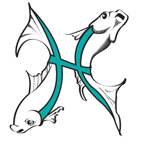 Лев и Рыбы  GeocultRU