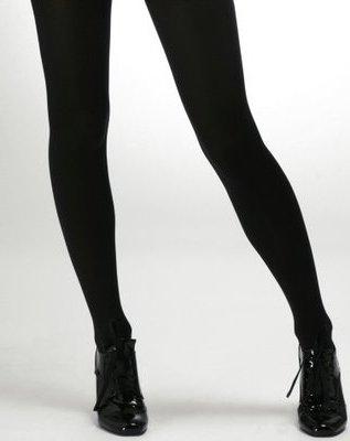 Смотреть порно блондинки в клубе фото