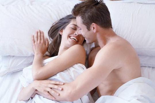 Как правильно делать минет мужчине