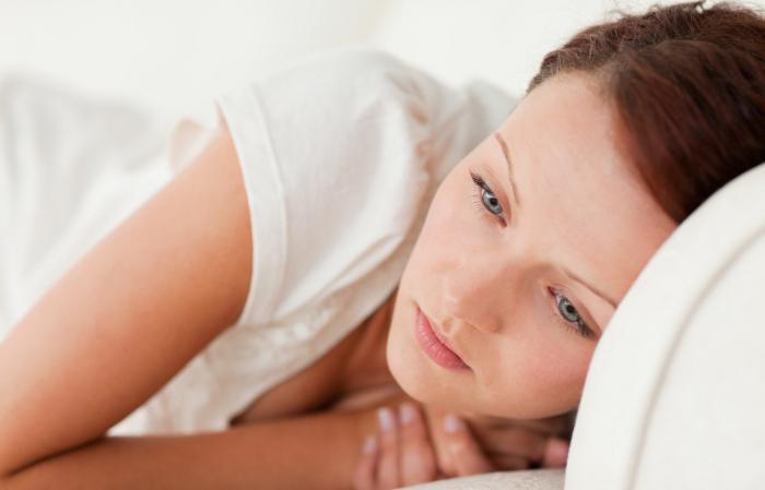 Почему месячные задерживаются кроме беременности