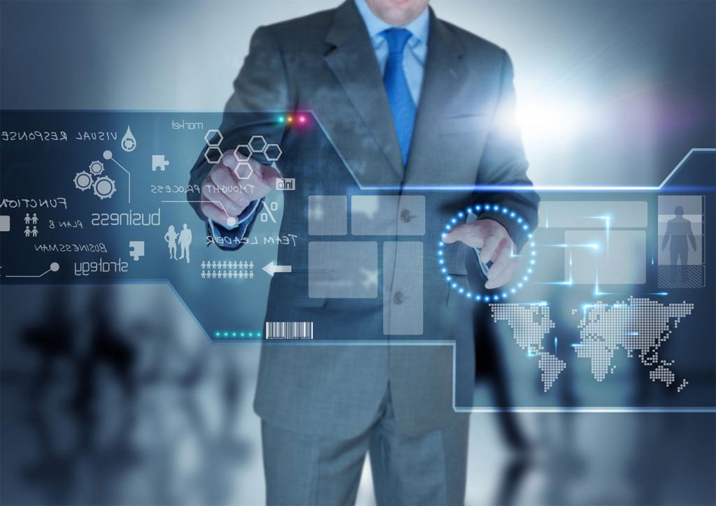 info system company jet career reviews