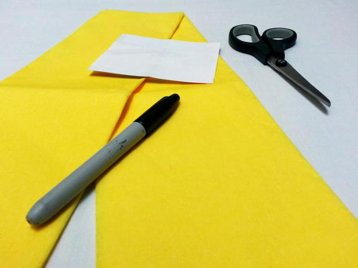 как сделать из бумаги открытку маме