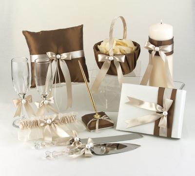 идеи подарка на свадьбу