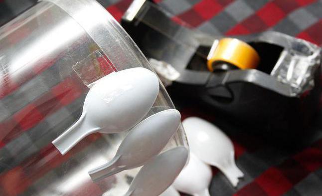 Часы из тарелки своими руками фото 216