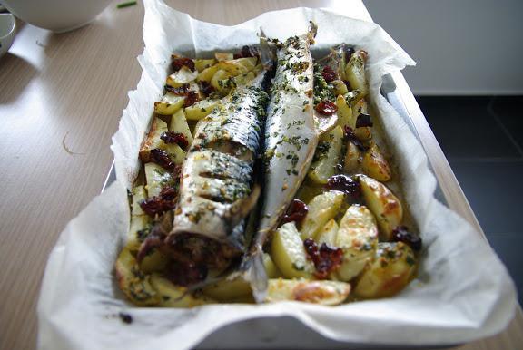 Рецепт заготовки жареные кабачки на зиму фото