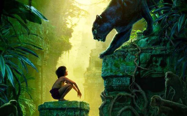фильмы приключения про сокровища и клады джунгли