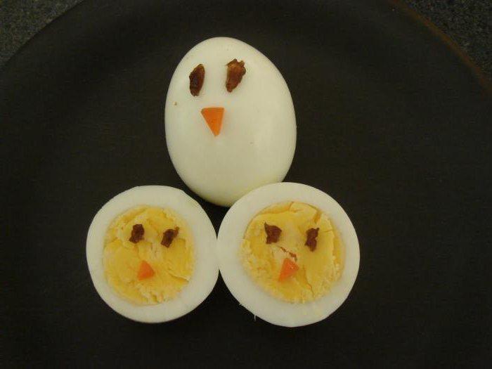 идеи для завтрака рецепты