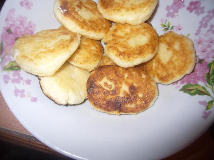 идеи для завтрака для ребенка
