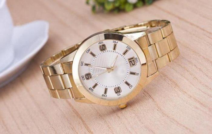 Часы ника с бриллиантами женские