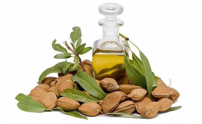 лучшее средство для понижения холестерина таблетки