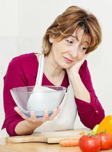 как быстро похудеть при кормлении