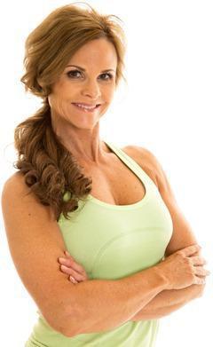 Как похудеть при климаксе народные препараты для быстрого снижения веса