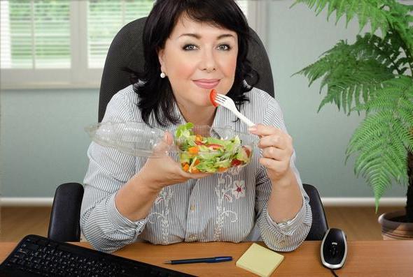 как похудеть в климаксе форум