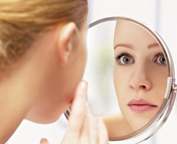прыщи на смуглой коже Цвет волос для серых глаз и светлой кожи: рекомендации по.