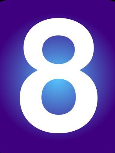 Нумерология чисел: значение числа 8. Суть и нумерология 8, значение восьмерки в жизни