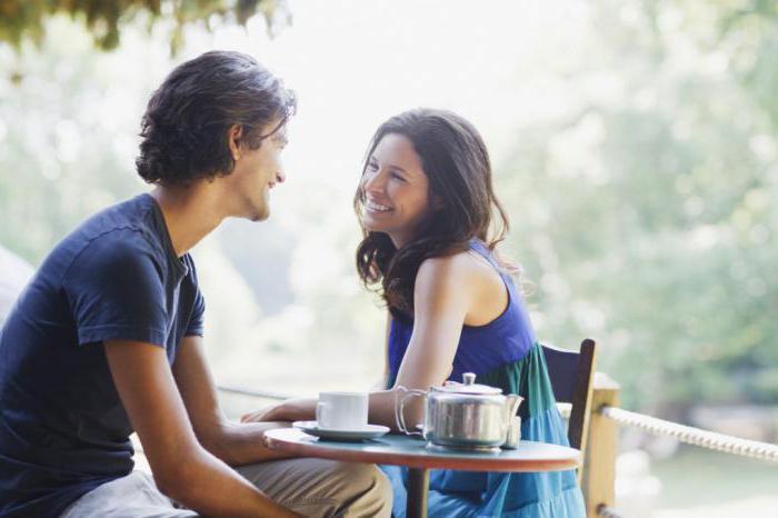 Как понять девушке нравиться она мужчине или нет