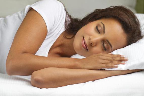 Горох к чему снится: значение и толкование сновидения