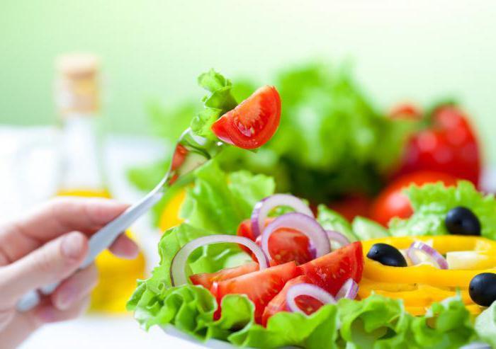 сколько кг можно скинуть на правильном питании