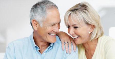Как узнать, любит ли тебя муж: советы