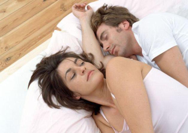 проверить любит ли муж