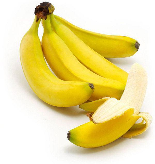 Банан при поносе ребенку