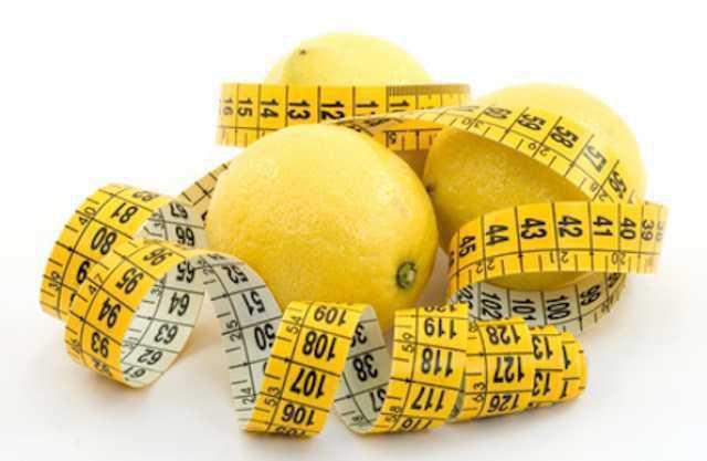 как похудеть на 4 кг