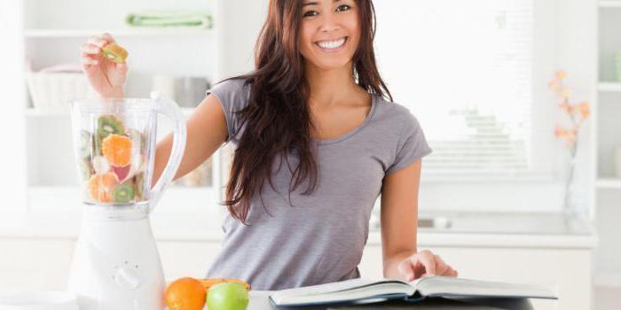 Как за неделю похудеть на 4 кг: диета, упражнения, отзывы