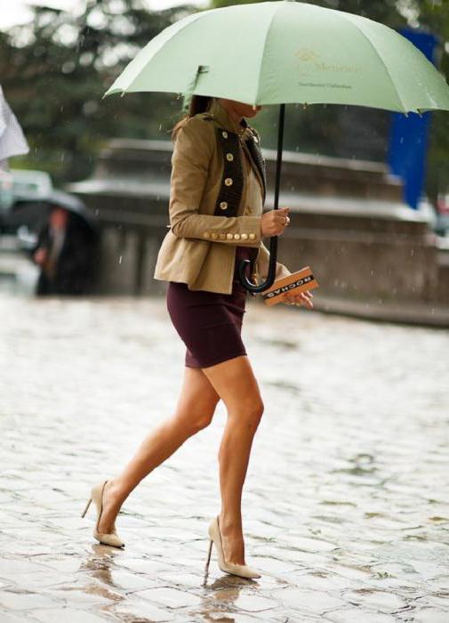 бордовая юбка с чем носить фото