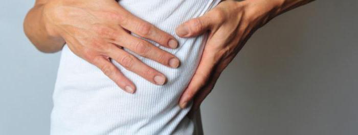 Лечение остеохондроза в ивановской области