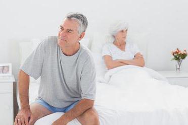 Помните, взятых как восстановить потенцию в пожилом возрасте Сиалис