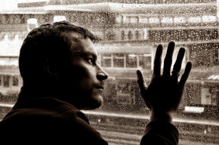Сифилис у мужчин симптомы