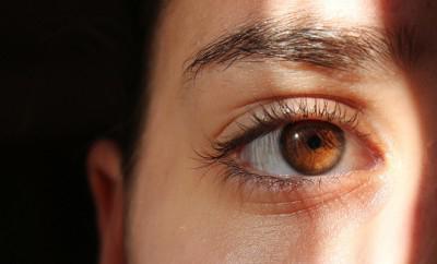 Как проявляется сифилис у мужчин: симптомы и признаки