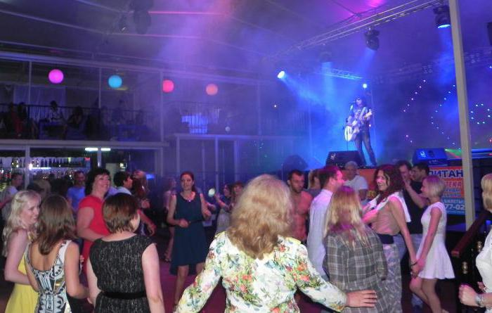Какие ночные клубы есть в благовещенске сызрань улица ночные клубы