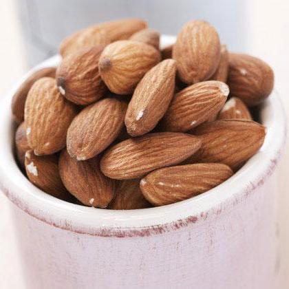 можно ли при повышенном холестерине есть семечки