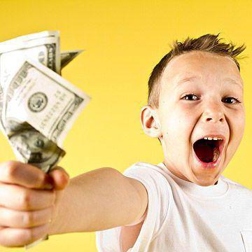 Изображение - Как зарабатывать деньги, 11 лет 1532684