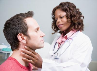 Болит левая ноздря внутри. Что предпринять, если при насморке болит нос. Почему болит нос без насморка