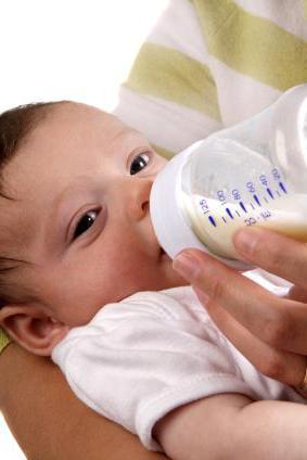 Как отучить малыша от ночных кормлений, 2 года
