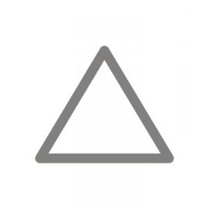 Уход за одеждой: символы и их расшифровка