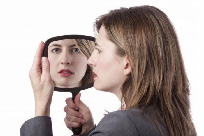 маниакальное биполярное расстройство