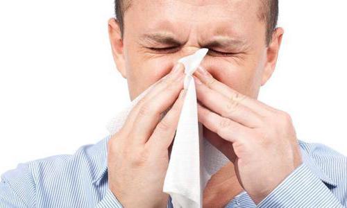 при лечении абсцедирующей пневмонии не используется