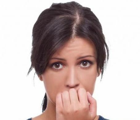 ониходистрофия ногтей лечение отзывы