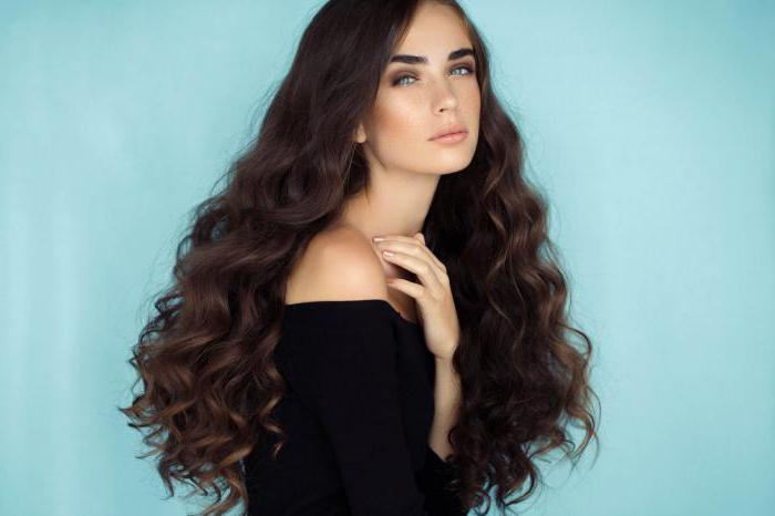 кератиновая завивка волос отзывы
