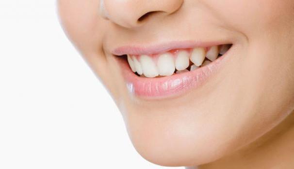 Что будет, если не лечить зубы? Болит зуб - как снять боль