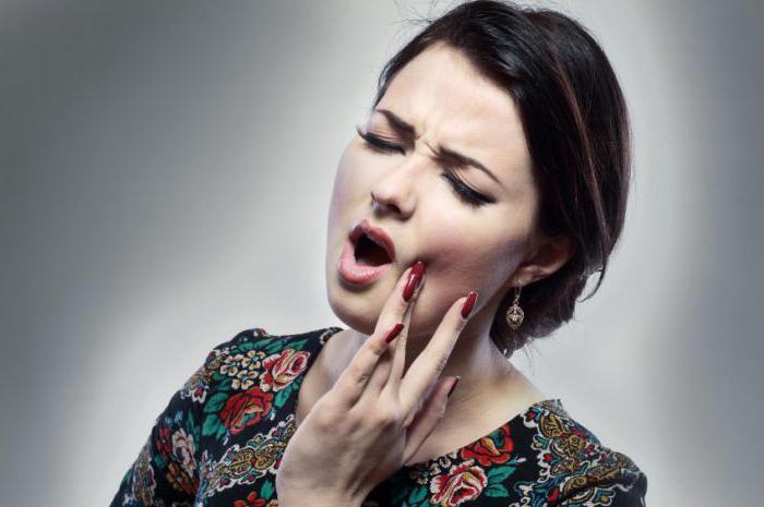 Лечение опухоль надпочечника симптомы