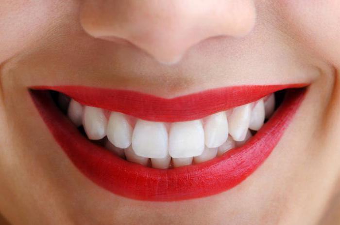 почему после удаления нерва болят другие зубы
