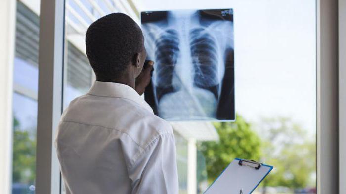 лечение вирусной пневмонии у детей